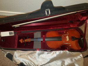 Violin for Sale in Lakewood, CO