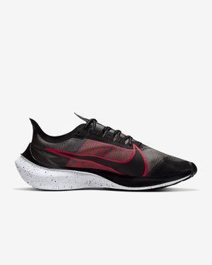 Nike Zoom gravity for Sale in Burlington, MA