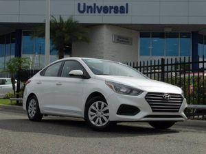 2019 Hyundai Accent for Sale in Orlando, FL
