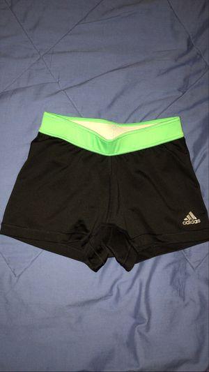 Women's Adidas Spandex Shorts for Sale in Phoenix, AZ