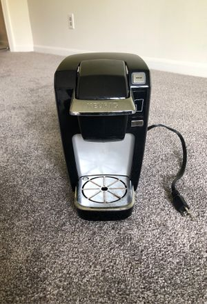 Keurig coffee maker for Sale in Perrysburg, OH