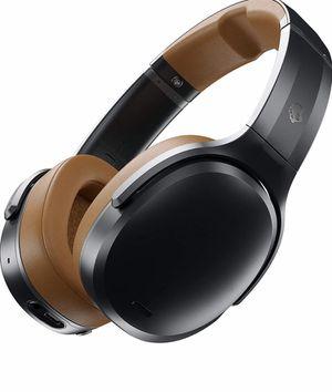 Skullcandy wireless headphones for Sale in Windermere, FL