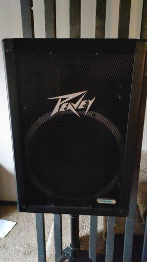 Concert speakers for Sale in Wichita, KS