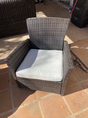 Patio Furniture for Sale in Scottsdale, AZ