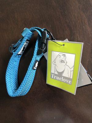 XS dog collar for Sale in Modesto, CA