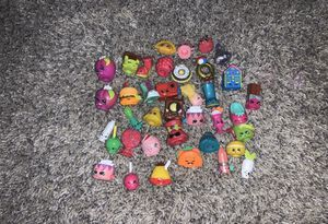 Shopkins for Sale in Sun City, AZ
