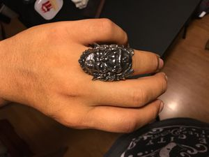 War of Warcraft ring size 9 1/2 for Sale in Gardena, CA