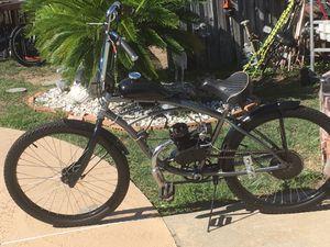 80cc motor bike ready to go for Sale in Orlando, FL