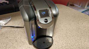 Keurig K575 Coffee Maker for Sale in Rockville, MD