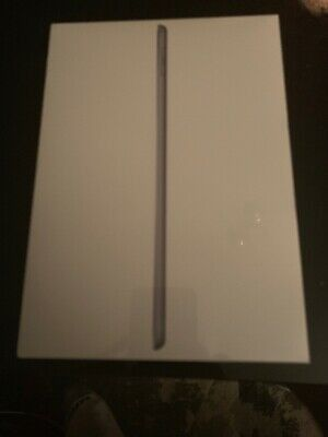 New in box sealed ipad latest generation for Sale in Lubbock, TX