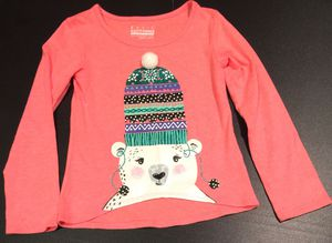 Little Girls Winter long-sleeve for Sale in Green Bay, WI