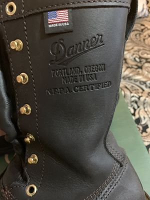 Danner boots for Sale in Las Vegas, NV