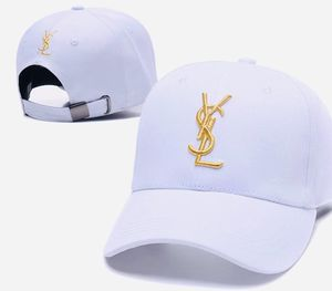 YSL CAP HAT UNISEX for Sale in Brooklyn, NY