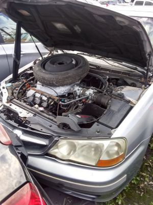 2003 Acura TL parts for Sale in Beltsville, MD