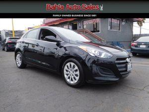2017 Hyundai Accent for Sale in Chula Vista, CA