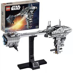 LEGO Star Wars Nebulon-B Frigate 77904 Building Kit (459 Pieces) Brand New for Sale in San Bruno, CA