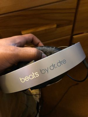Studio beats for Sale in Columbia, MD