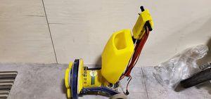Cimex floor scrubber 230V for Sale in Opa-locka, FL