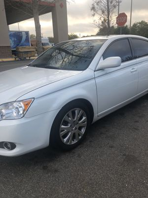 2009 Toyota Avalon for Sale in Tampa, FL