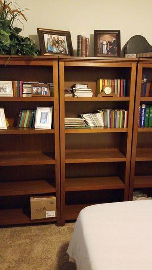 Bookcases for Sale in Abilene, TX