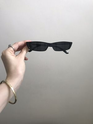 Black Women's Sunglasses for Sale in West Los Angeles, CA