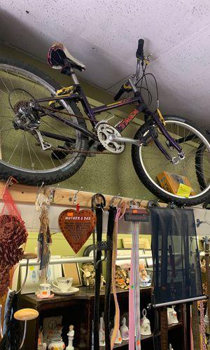 Women's trek bike for Sale in Lynn, MA