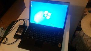 Dell Precision M4400 for Sale in Glendale, AZ