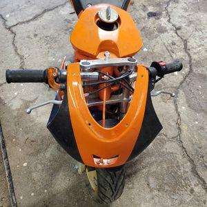 Mini Moto for Sale in Libertyville, IL