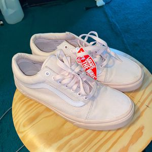 Vans for Sale in Stone Mountain, GA