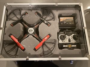 Fast lane drone for Sale in Rancho Cucamonga, CA