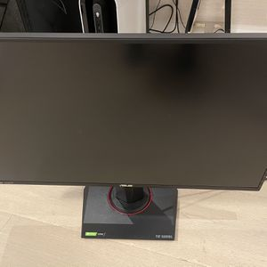 ASUS TUF Gaming 27inch VG279QM for Sale in Miami, FL