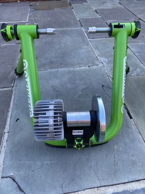 Kinetic trainer for Sale in Alexandria, VA