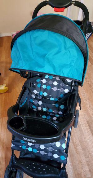 Kolcraft sport stroller for Sale in Springfield, OR