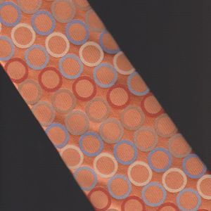 Michael Kors Tie for Sale in Chicago, IL