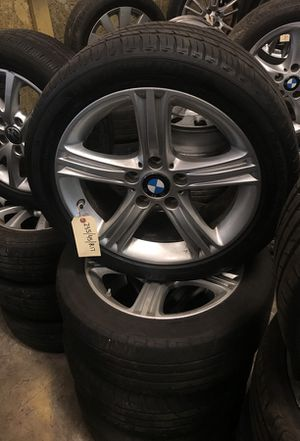 2014 bmw 3 series for Sale in Jacksonville, FL