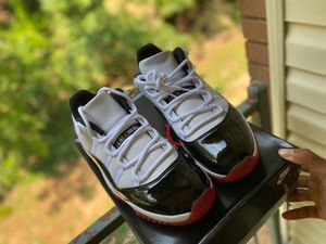 Jordan breds for Sale in Tuscaloosa, AL