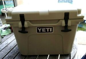Yeti Coolers CHEAP for Sale in San Rafael, CA