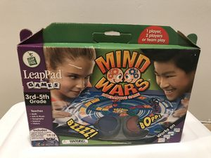 Leap🐸Pad Interactive Game for Sale in West Palm Beach, FL