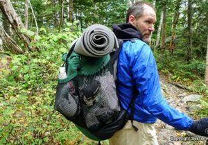 Gossamer Gear Hiker's backpack MOVING SALE for Sale in Seattle, WA