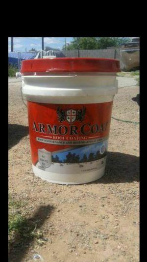 Elastomeric white for Sale in Phoenix, AZ
