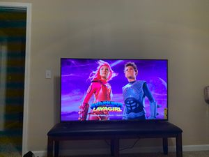 60 inch Visio Smart TV for Sale in Goodyear, AZ