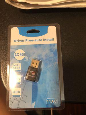 USB wifi for Sale in Orlando, FL