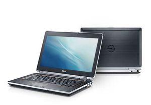 Dell E6520 i7 Quad Core Laptop SSD for Sale in Wichita Falls, TX