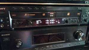 CD recorder for Sale in Port St. Lucie, FL