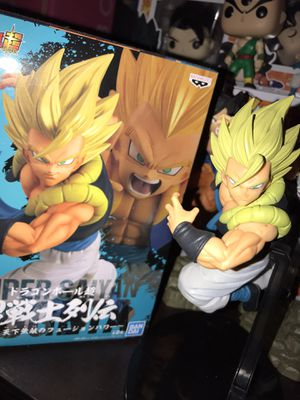 Dragonball z for Sale in San Diego, CA