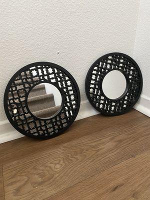 Small Round Mirrors for Sale in Chula Vista, CA