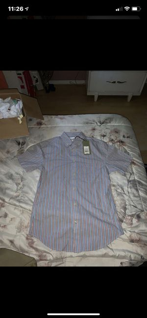 clothes for Sale in Glendale, AZ