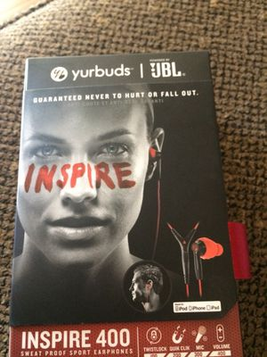 Earbuds for Sale in Chino Hills, CA