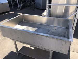 Stainless Steel Floor Drain for Sale in Phoenix, AZ