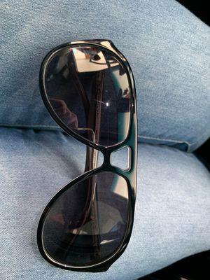 Dolce & Gabbana Sunglasses for Sale in Nashville, TN